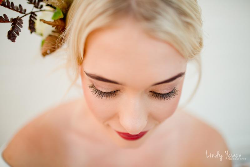 Noosa-weddings-lindy-yewen-photography 333-2.jpg