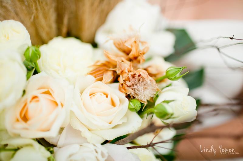Noosa-weddings-lindy-yewen-photography 347-2.jpg