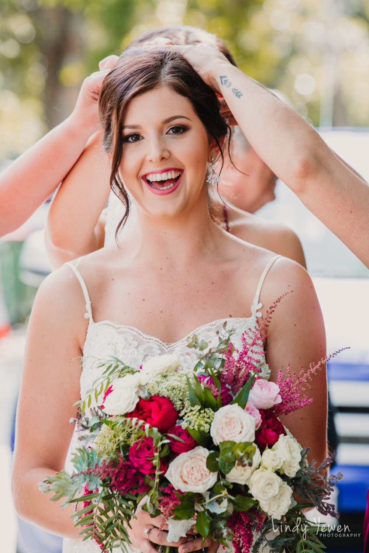 Noosa-Boathouse-Wedding-Jess-Diaan 167.jpg