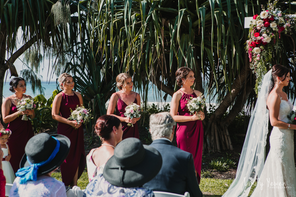 Noosa-Boathouse-Wedding-Jess-Diaan 212.jpg