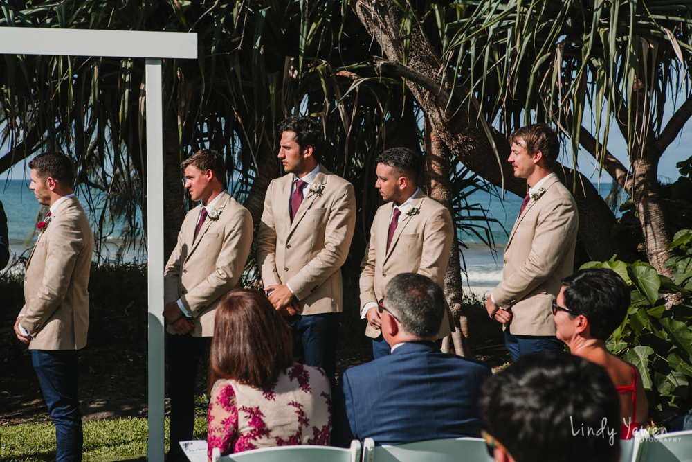 Noosa-Boathouse-Wedding-Jess-Diaan 215.jpg
