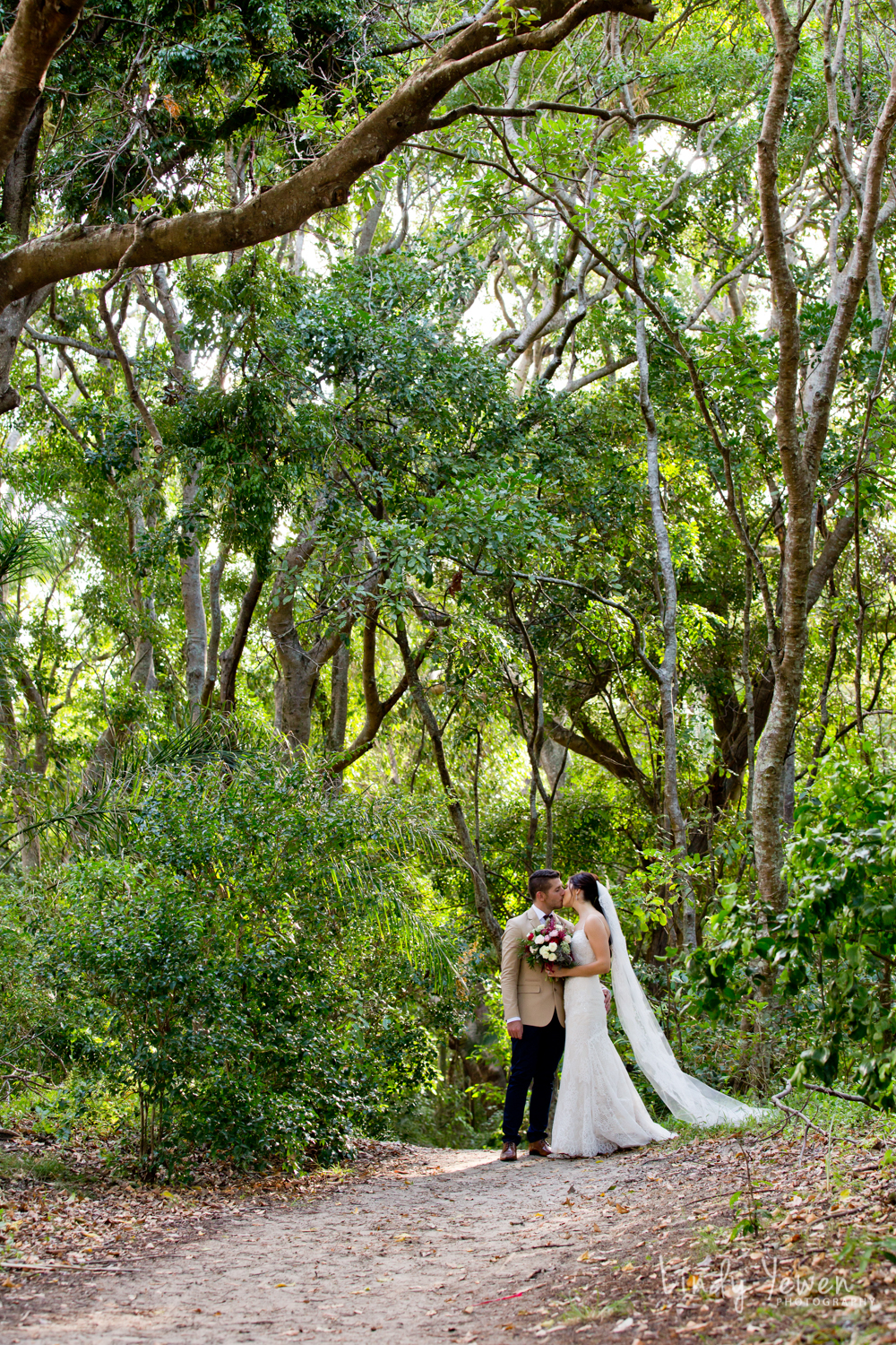 Noosa-Boathouse-Wedding-Jess-Diaan 353.jpg