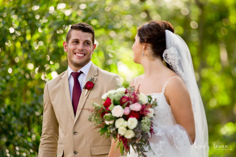 Noosa-Boathouse-Wedding-Jess-Diaan 379.jpg