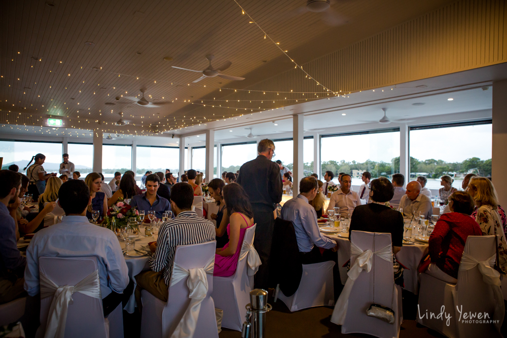 Noosa-Boathouse-Wedding-Jess-Diaan 639.jpg