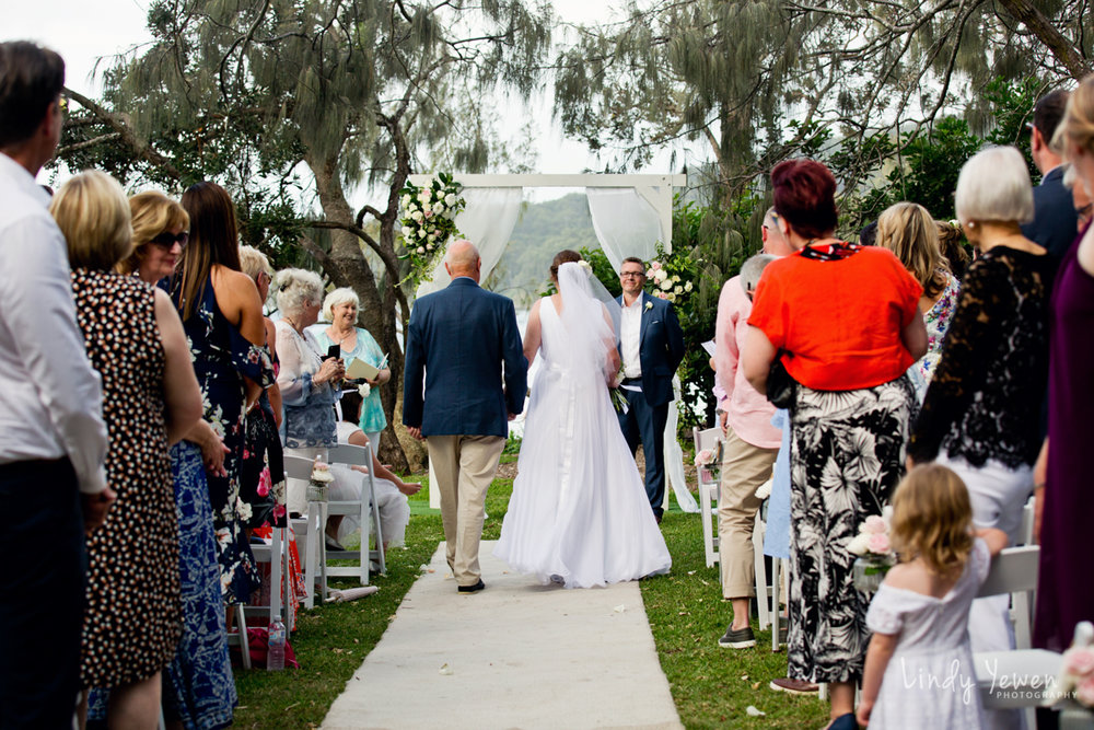 Sofitel-Noosa-Wedding-Sarah-Matt 75.jpg