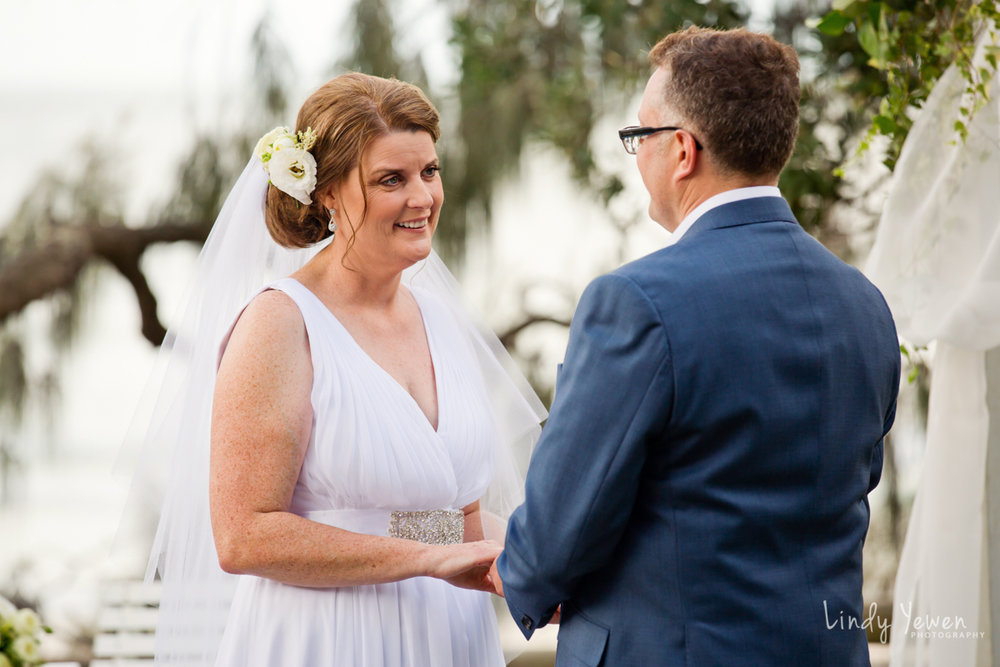 Sofitel-Noosa-Wedding-Sarah-Matt 126.jpg
