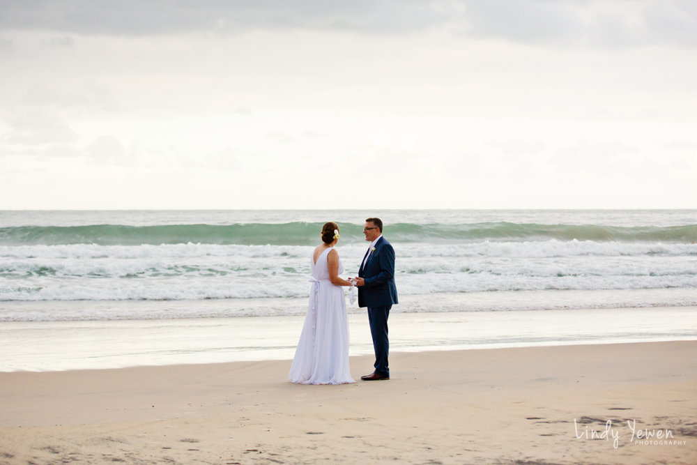 Sofitel-Noosa-Wedding-Sarah-Matt 384.jpg
