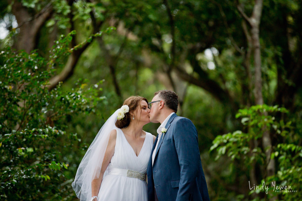 Sofitel-Noosa-Wedding-Sarah-Matt 427.jpg