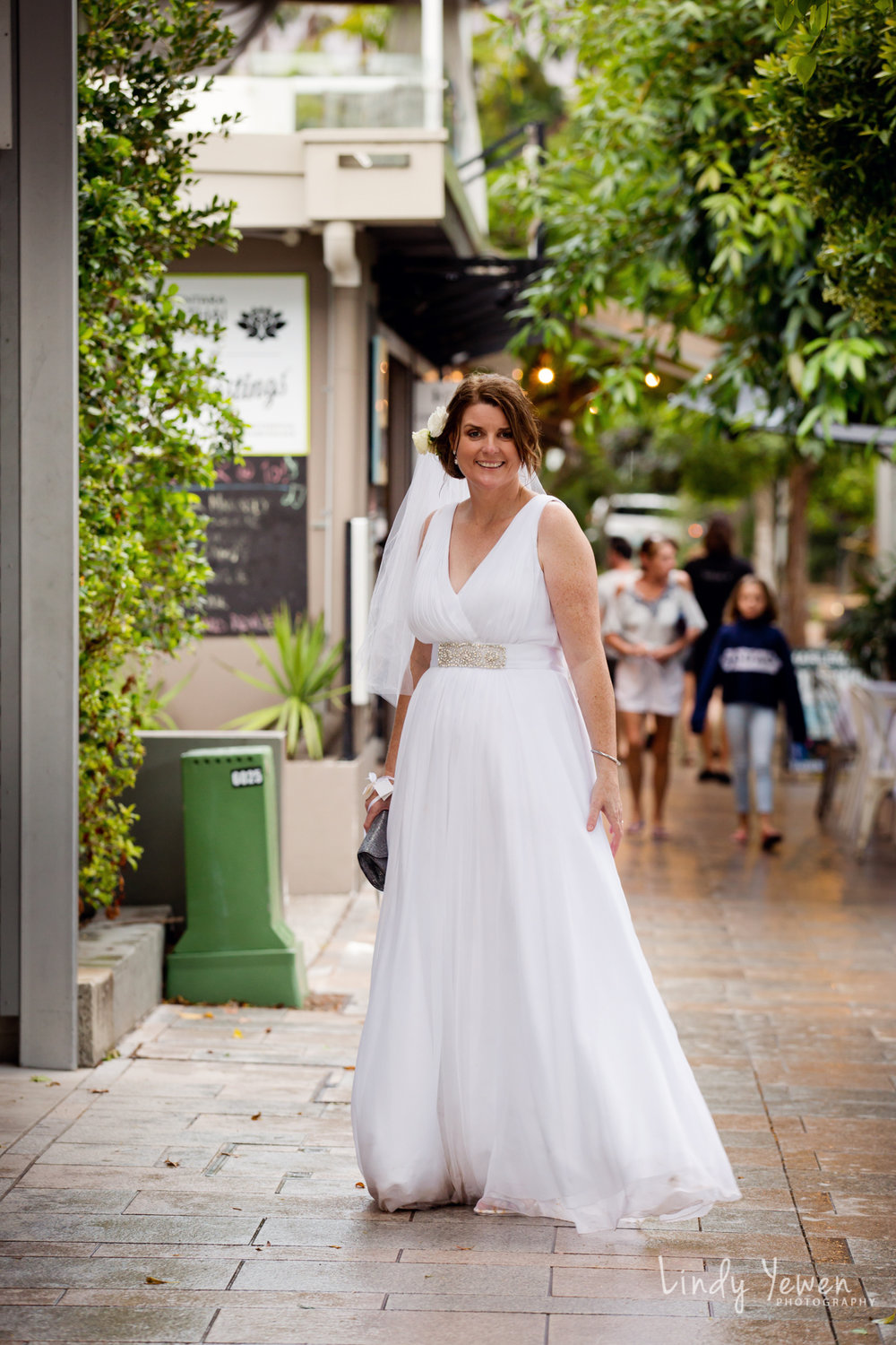 Sofitel-Noosa-Wedding-Sarah-Matt 445.jpg