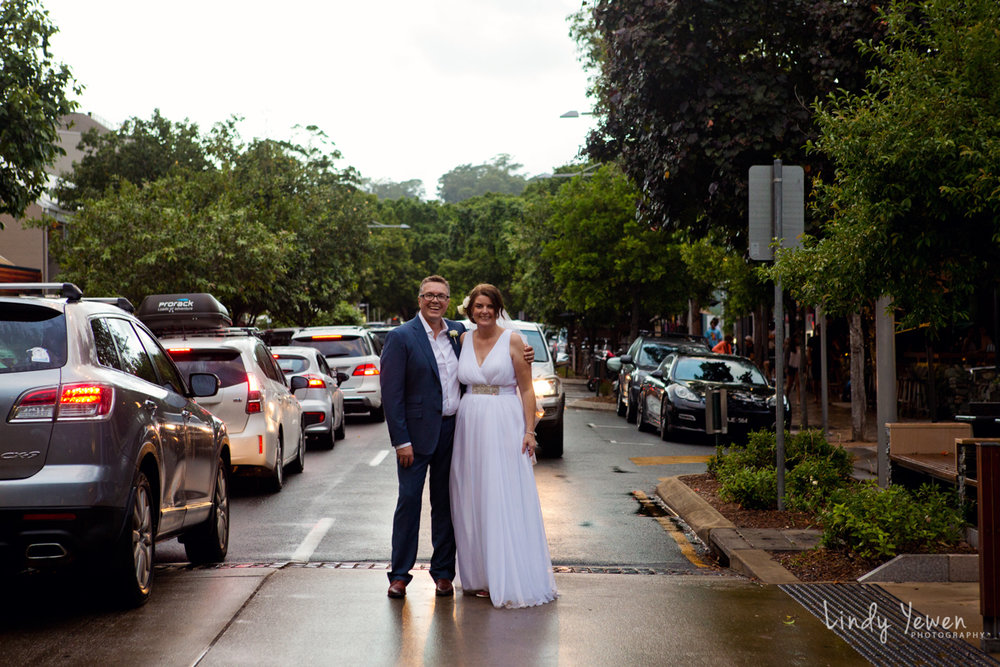 Sofitel-Noosa-Wedding-Sarah-Matt 462.jpg