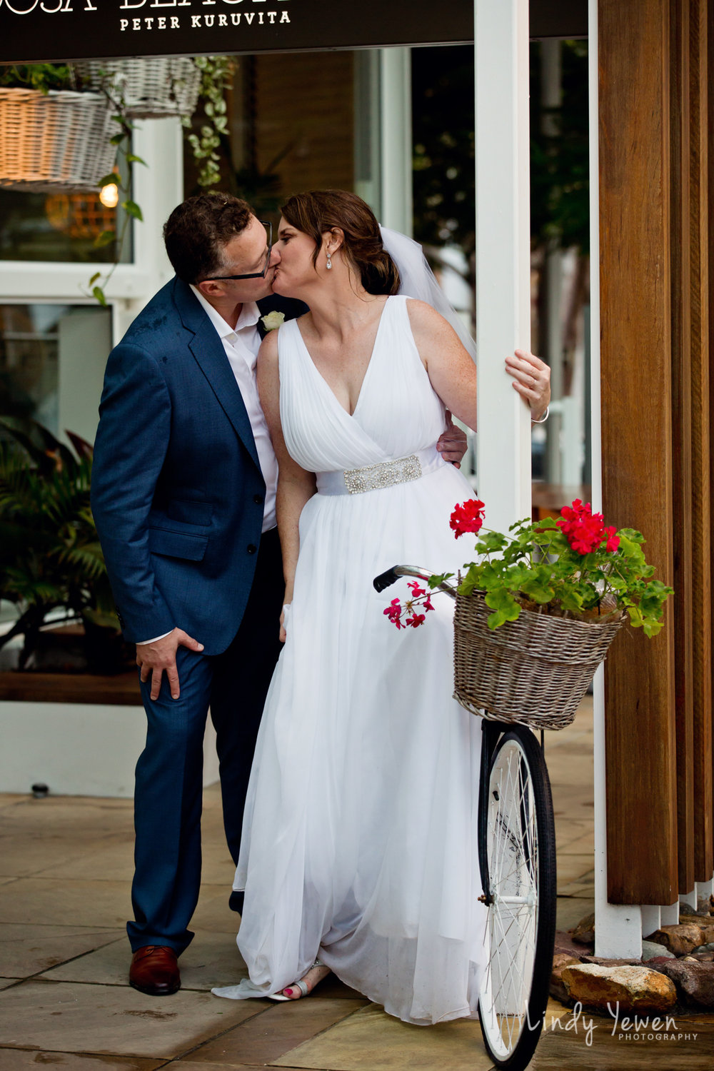 Sofitel-Noosa-Wedding-Sarah-Matt 476.jpg