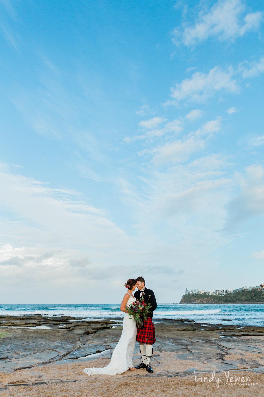 Sunshine-Coast-Photographers-Julia-Ewan  472.jpg