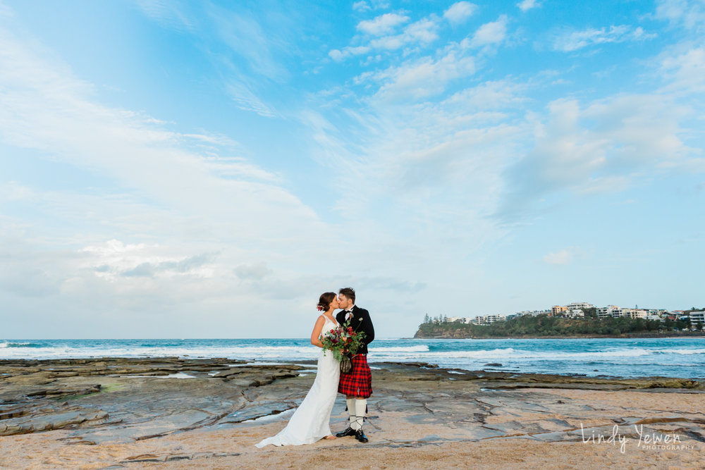 Sunshine-Coast-Photographers-Julia-Ewan  467.jpg