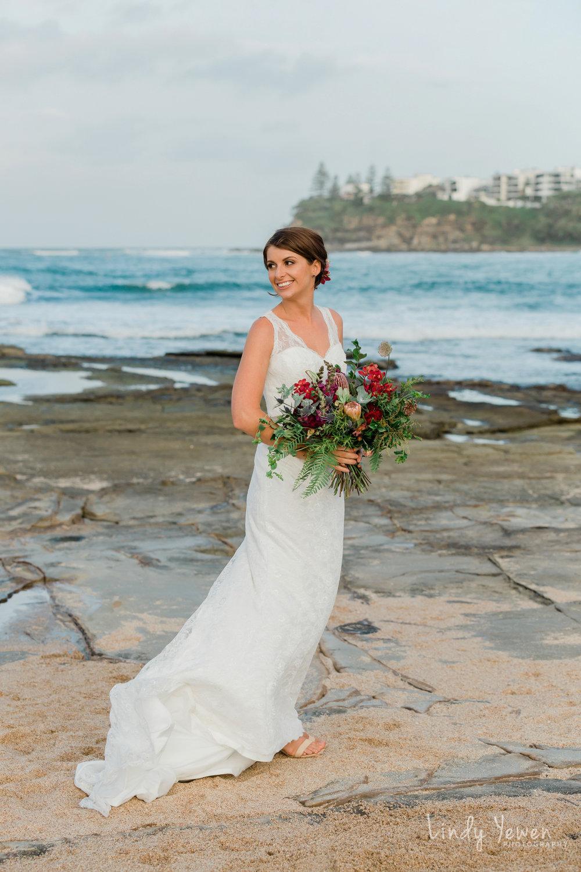 Sunshine-Coast-Photographers-Julia-Ewan  461.jpg