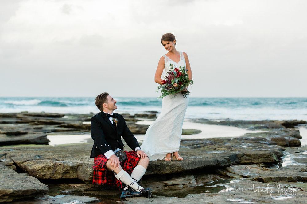 Sunshine-Coast-Photographers-Julia-Ewan  545.jpg