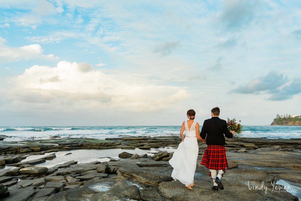 Sunshine-Coast-Photographers-Julia-Ewan  587.jpg