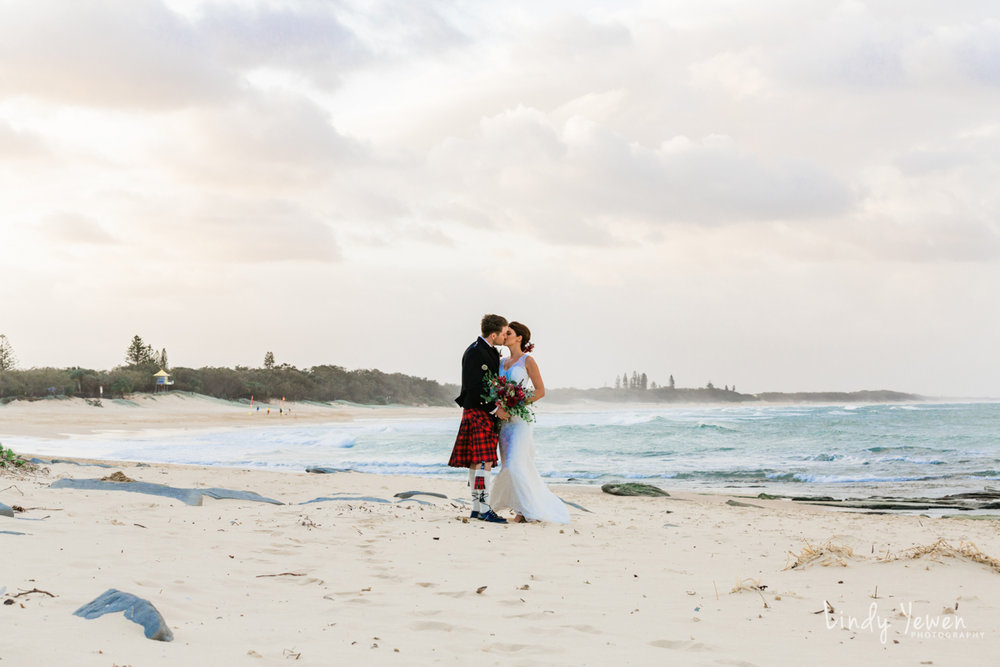 Sunshine-Coast-Photographers-Julia-Ewan  631.jpg