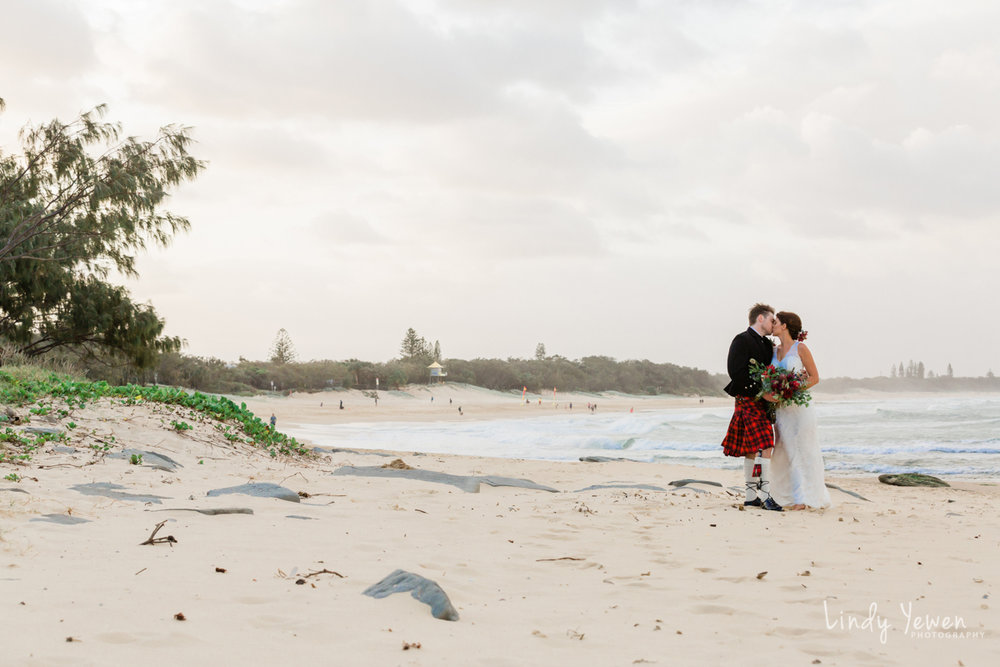 Sunshine-Coast-Photographers-Julia-Ewan  634.jpg