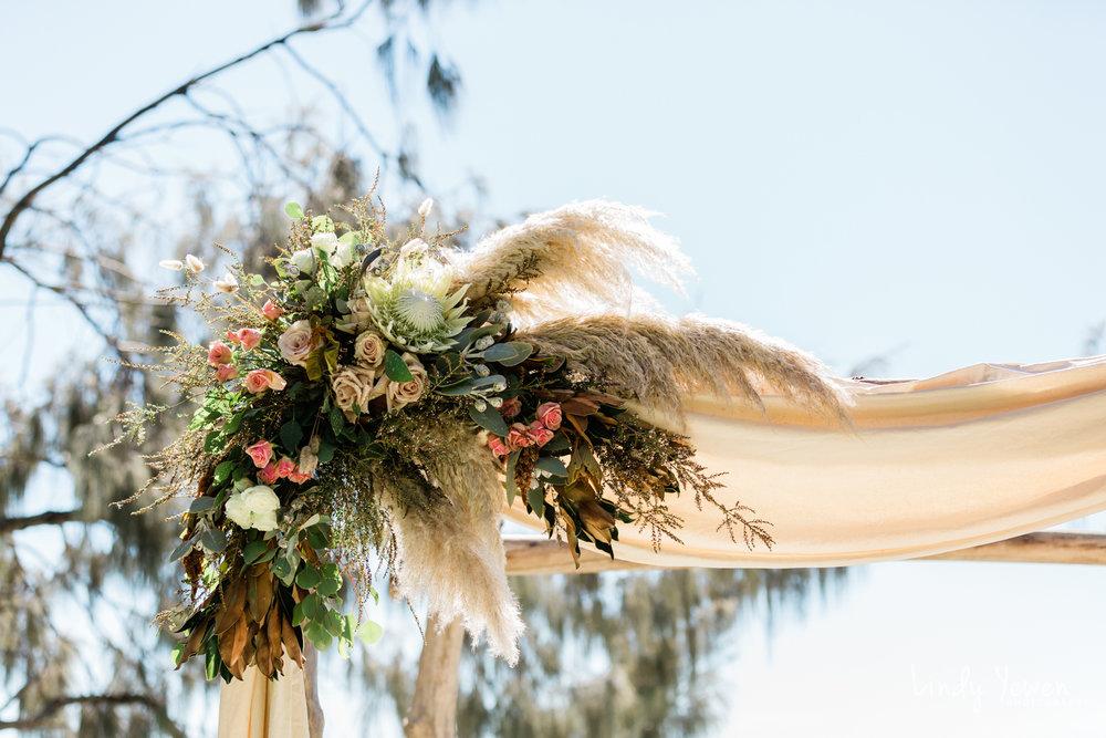 Noosa-Heads-Weddings-Leisa-Dale  12.jpg