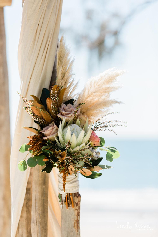 Noosa-Heads-Weddings-Leisa-Dale  20.jpg