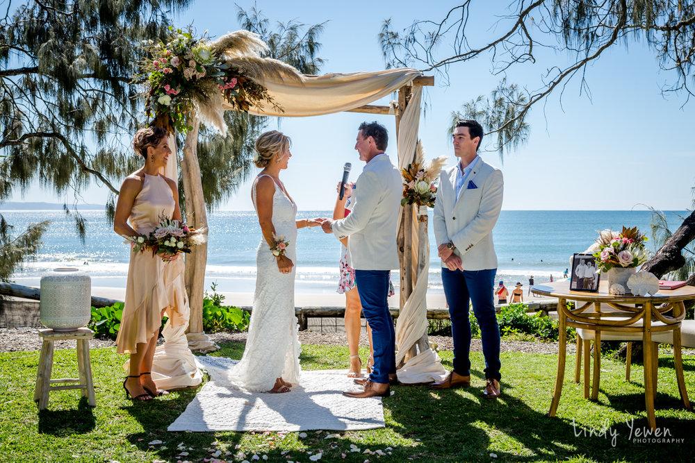 Noosa-Heads-Weddings-Leisa-Dale  58.jpg