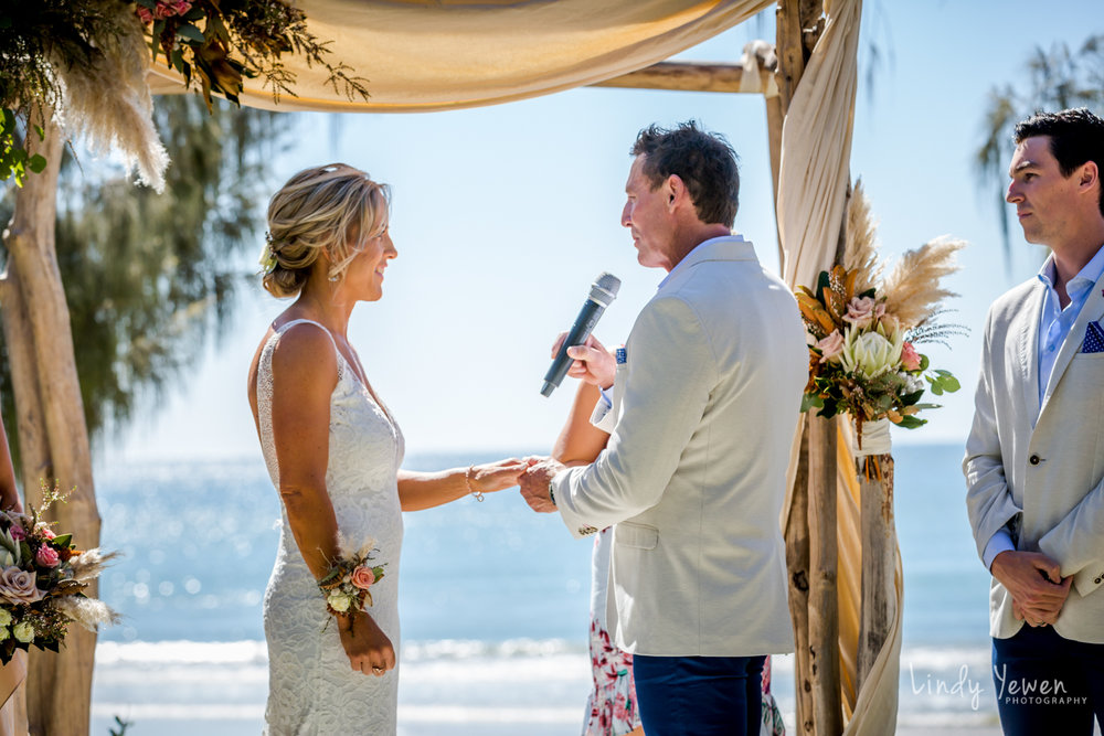 Noosa-Heads-Weddings-Leisa-Dale  55.jpg
