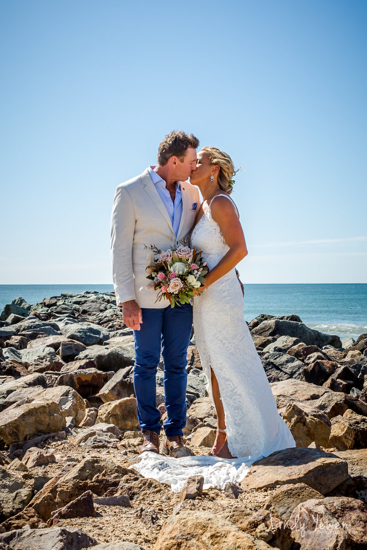 Noosa-Heads-Weddings-Leisa-Dale  256.jpg