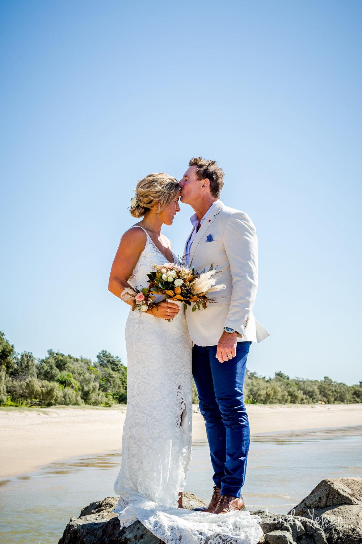Noosa-Heads-Weddings-Leisa-Dale  270.jpg