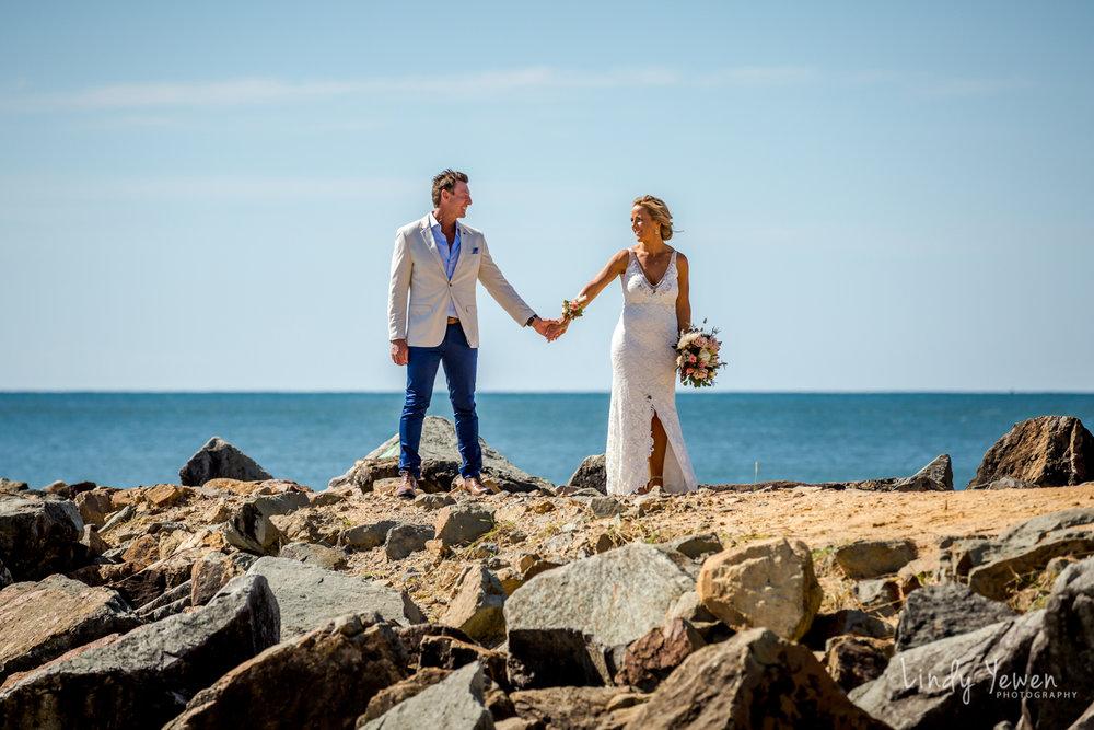 Noosa-Heads-Weddings-Leisa-Dale  312.jpg
