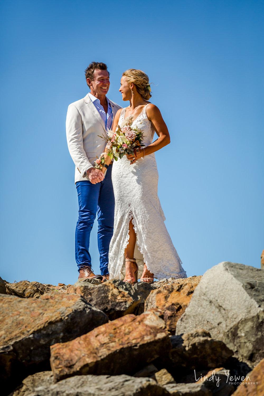 Noosa-Heads-Weddings-Leisa-Dale  317.jpg