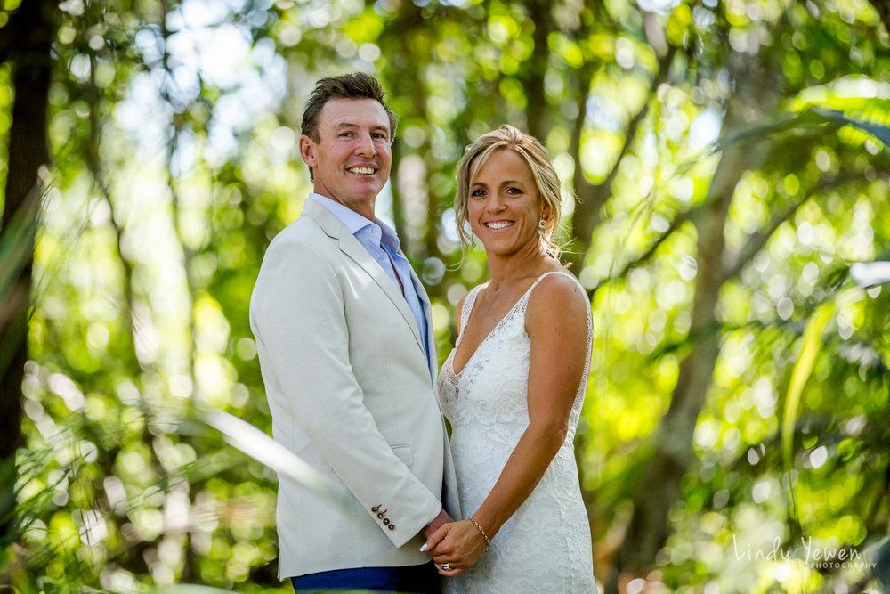 Noosa-Heads-Weddings-Leisa-Dale  357.jpg