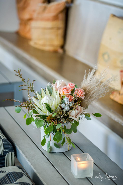 Noosa-Heads-Weddings-Leisa-Dale  411.jpg
