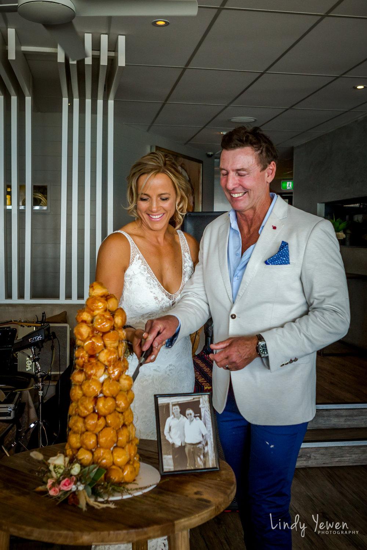 Noosa-Heads-Weddings-Leisa-Dale  556.jpg