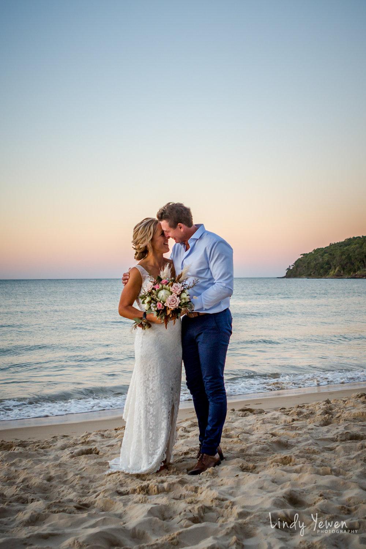 Noosa-Heads-Weddings-Leisa-Dale  705.jpg