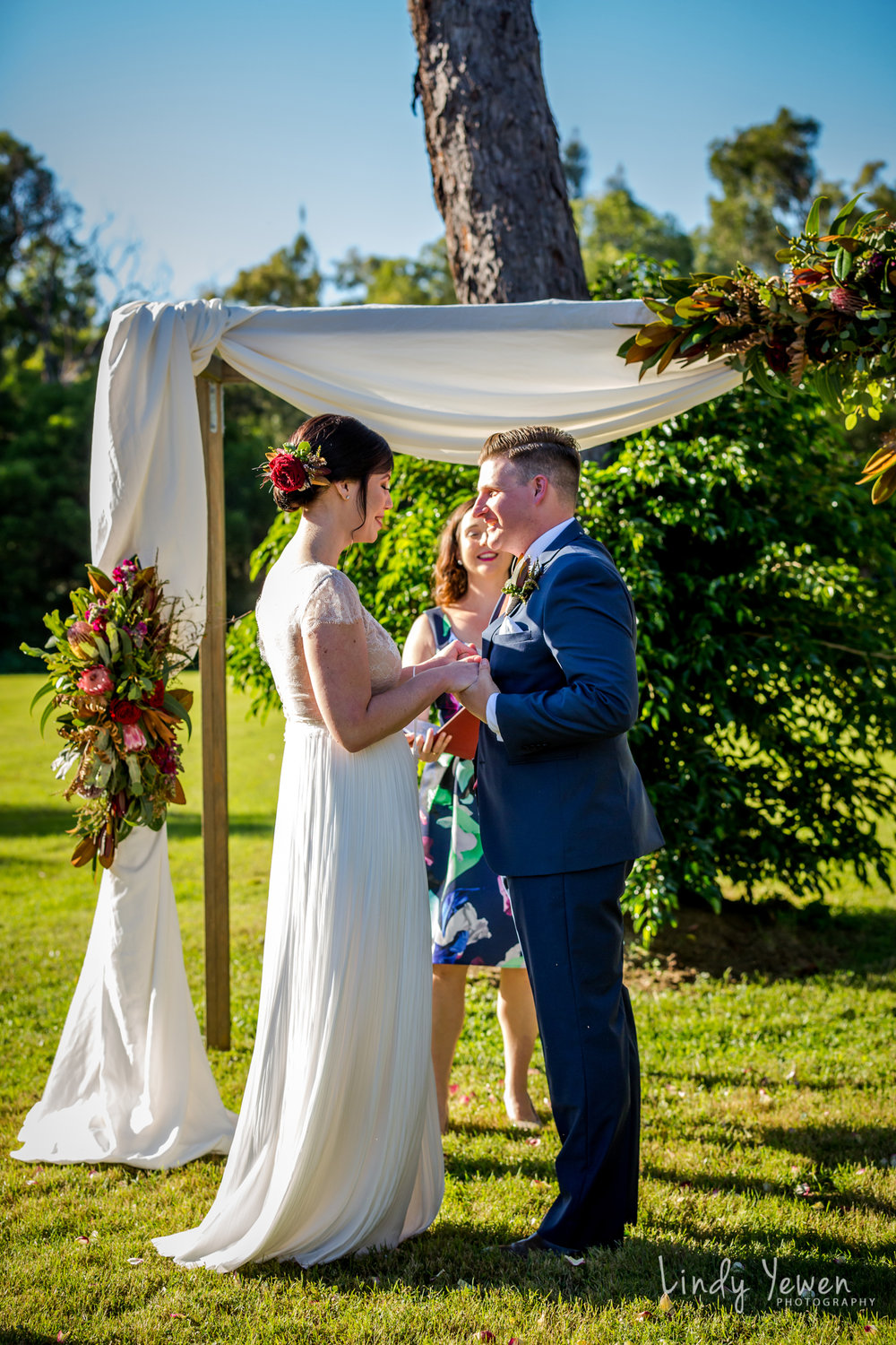 Noosa-North-Shore-Weddings-Steffany-Brendon  139.jpg