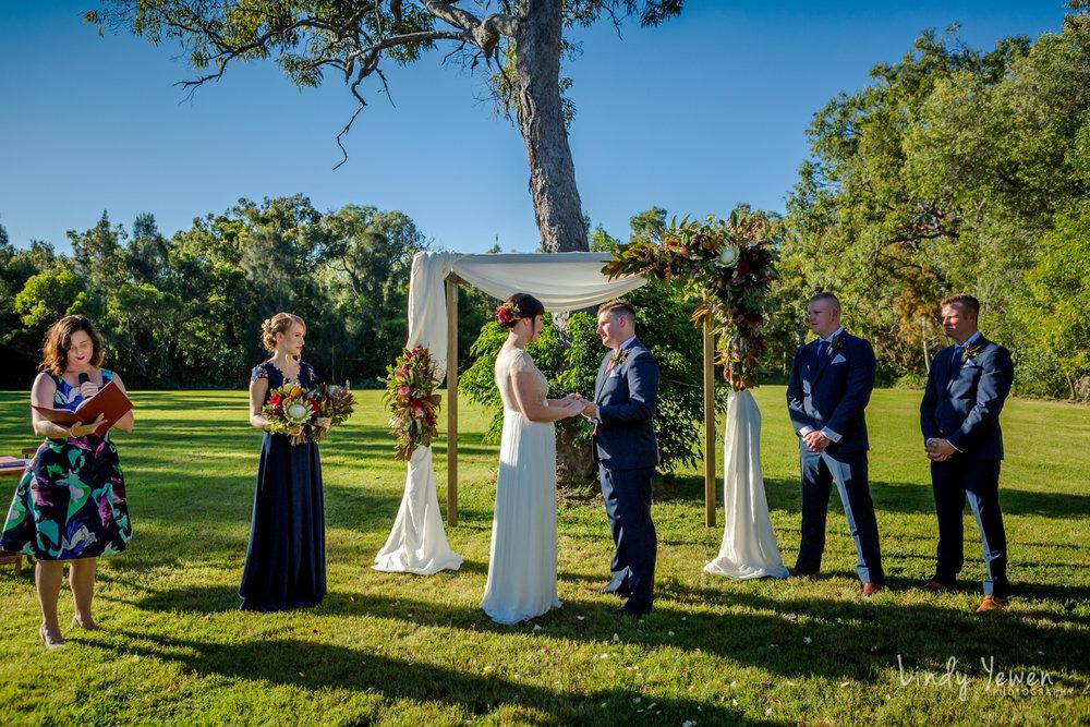 Noosa-North-Shore-Weddings-Steffany-Brendon  187.jpg