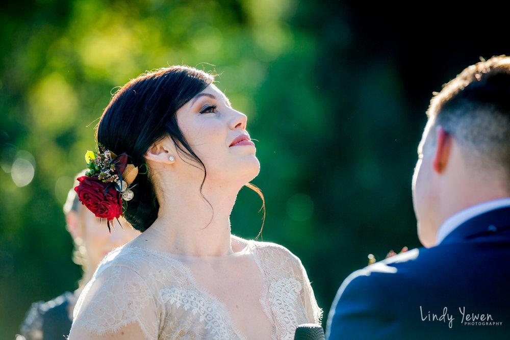 Noosa-North-Shore-Weddings-Steffany-Brendon  214.jpg