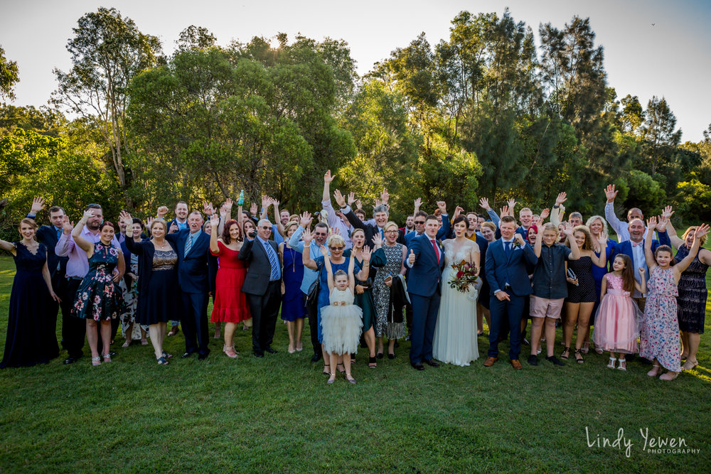 Noosa-North-Shore-Weddings-Steffany-Brendon  317.jpg