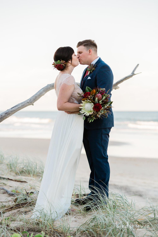 Noosa-North-Shore-Weddings-Steffany-Brendon  612.jpg