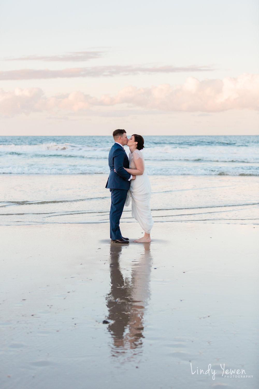 Noosa-North-Shore-Weddings-Steffany-Brendon  684.jpg