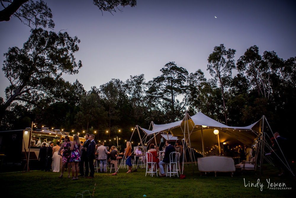 Noosa-North-Shore-Weddings-Steffany-Brendon  747.jpg