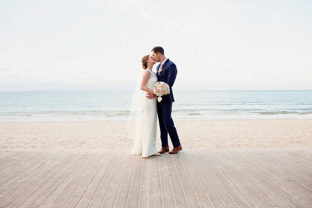 noosa-weddings-photographers-Lindy-Yewen
