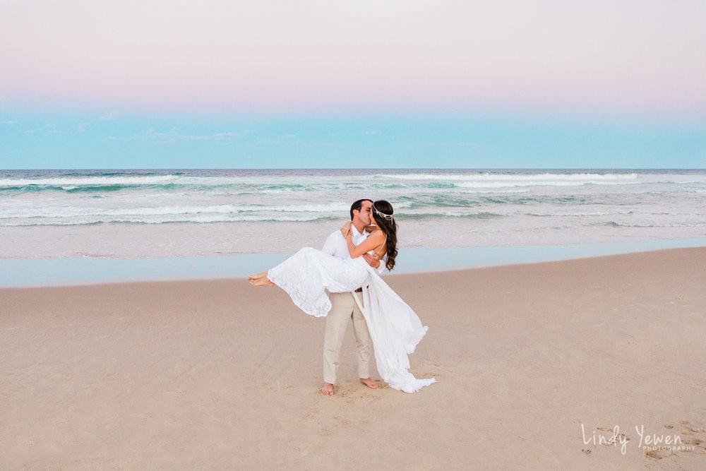 Sunshine-Coast-Wedding-Photographers-Lindy-Yewen