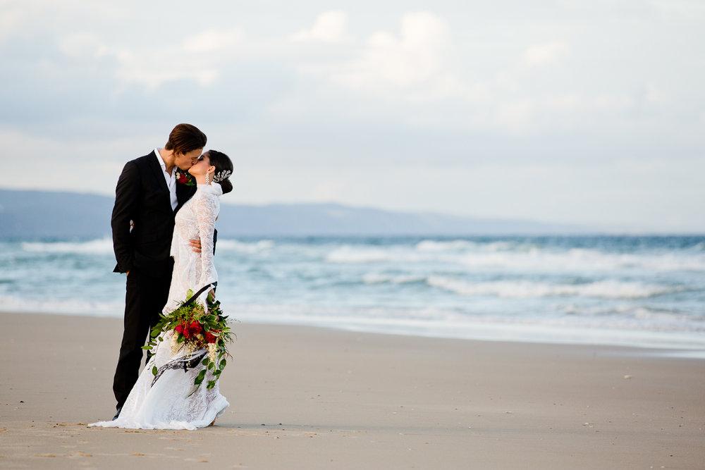 Noosa-north-shore-wedding-photographers