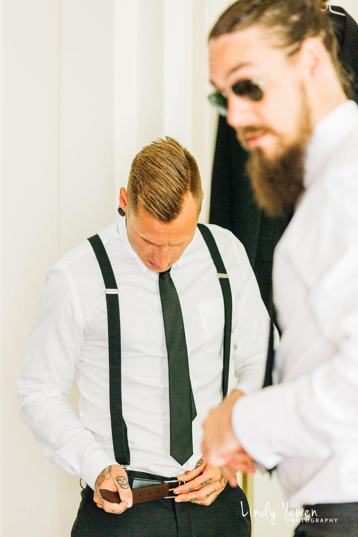 Noosa Springs Weddings 20.jpg