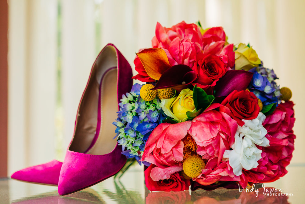 Noosa Springs Weddings 28.jpg