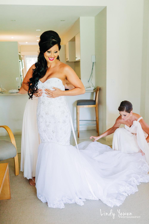 Noosa Springs Weddings 34.jpg