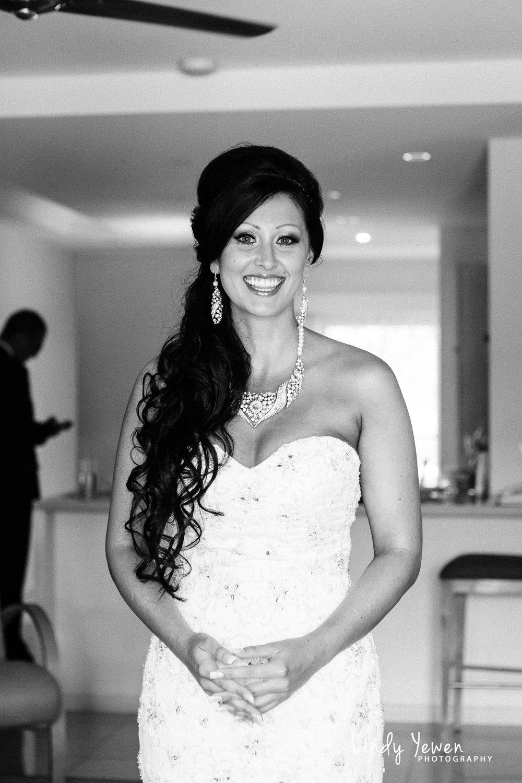 Noosa Springs Weddings 48.jpg