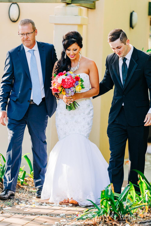 Noosa Springs Weddings 65.jpg