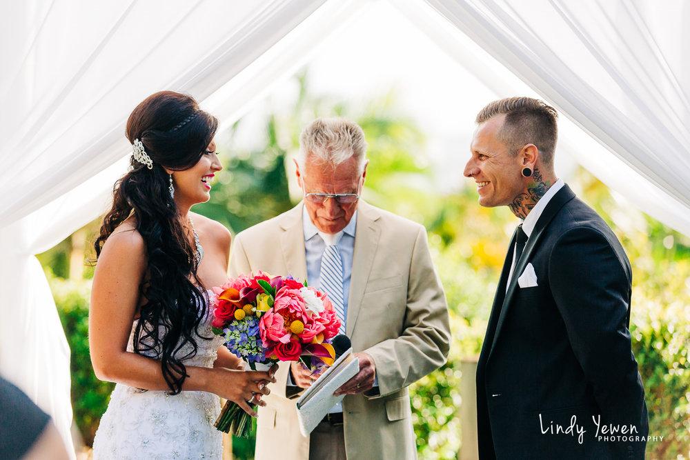 Noosa Springs Weddings 68.jpg